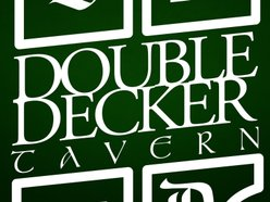Double Decker Tavern