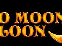 """""""Bad Moon Saloon"""""""