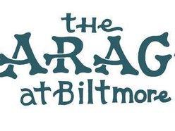 """""""THE GARAGE AT BILTMORE"""""""