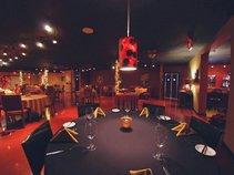 The Pomegranate Restaurant /Lounge