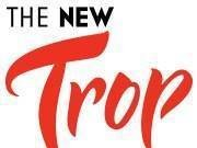 The New Tropicana Las Vegas