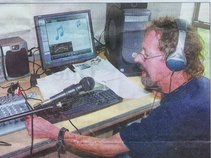 WPNT 91.9 FM Radio Station
