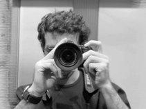 Joaquim Murteira Photo©