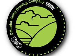 Catawba Valley Brewing Company