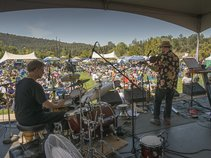American River Music Festival