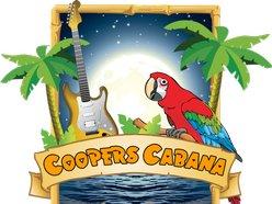Coopers Cabana & Tiki Bar