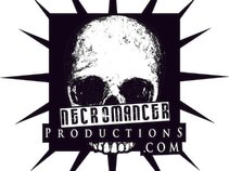 Necromancer Productions NYC