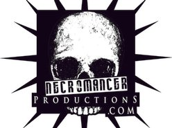 Necromancer Productions NYC
