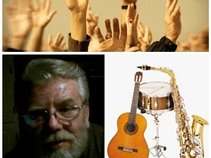 SALEM COMMUNITY  MUSIC FESTIVAL