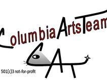CAT Songwriter Festival/Columbia Arts Team