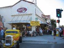 Sue's Coffeeroasting Company