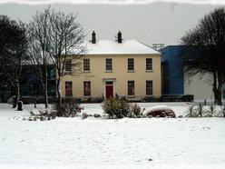 Flowerfield Arts Centre, Portstewart