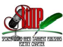 SPOKEN WORD INNER-TAINMENT WESL TV26