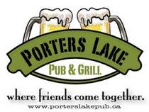 Porters Lake Pub & Grill
