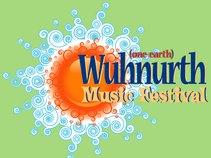 Wuhnurth Music Festival