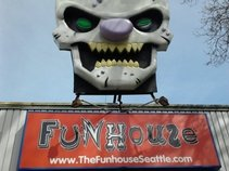 Funhouse Seattle