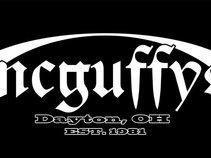 McGuffys House of Rock