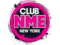 CLUB NME NYC