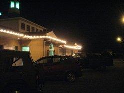 The Archway Inn