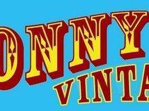 Sonny's Vintage