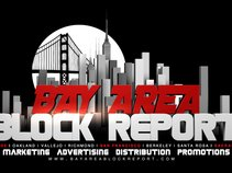 Bay Area Block Report
