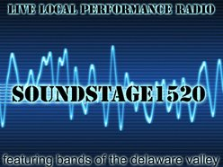 SoundStage1520