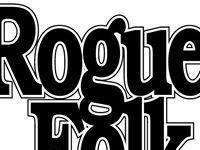 The Rogue Folk Club