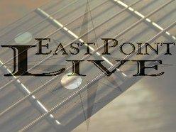 East Point Corner Tavern