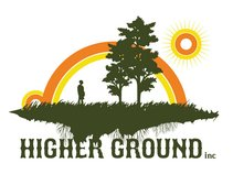 Higher Ground Inc