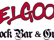 FEELGOOD'S ROCK BAR & GRILL