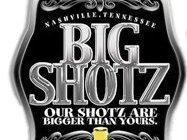 Big Shotz Nashville