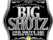 Big Shotz Nashville