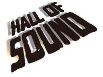 Hall of Sound