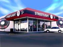 Streetlight Records