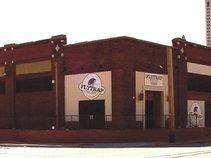 Flytrap Music Hall