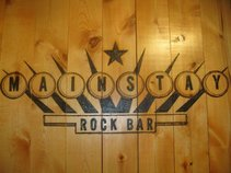 Mainstay Rock Bar