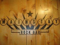 Mainstay Rock Bar