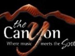 Canyon Club