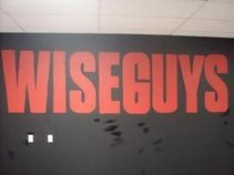 Wiseguys Music Venue
