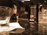 Paddy Brannan's Irish Pub