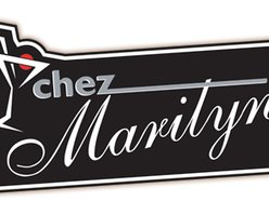 Chez Marilyn
