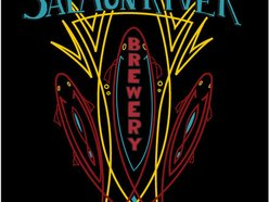 Salmon River Brewery