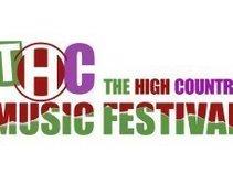 THC Music Festival