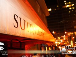Sutra Lounge