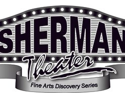 The Sherman Theater