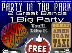 Keep Smilin' Promotions - Auburn Event Center