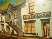jinty McGuintys Irish bar