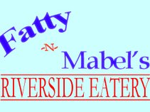 Fatty n Mabels
