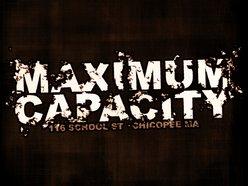 Maximum Capacity