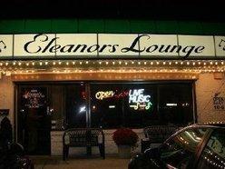 Eleanor's Lounge